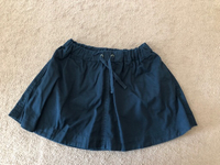 Ralph Lauren skirt original size 7-8 y
