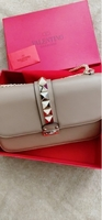 Used Fashion bag Valentino new  in Dubai, UAE