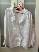 Used Linen shirt by Laura Ashley in Dubai, UAE