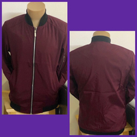 Used Maroon Color/Medium  in Dubai, UAE