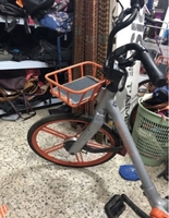 Used Cruiser bicycle bikes for sale  in Dubai, UAE