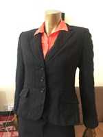 Used Blazer and shirt in Dubai, UAE