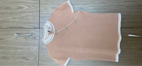 Used Top size Xl fits medium to large in Dubai, UAE