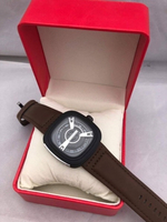 Used Sevenfriday watch unisex  in Dubai, UAE