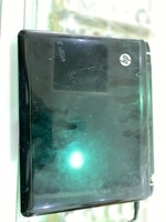 Used HP LAPTOP AMD ATHLON in Dubai, UAE