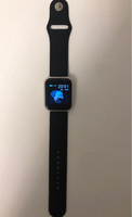 Used Brand New Smart Watch! New arrival! in Dubai, UAE