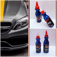 Used Car Paint to Scratch Artifact 100g-F1-Cc in Dubai, UAE