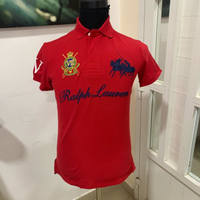 Polo Ralph Lauren shirt #authentic S New