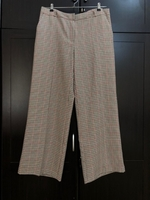 Used Trousers from Primark store in London in Dubai, UAE