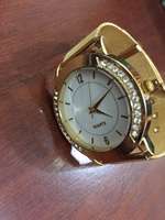 Used Quartz Watch for ladies in Dubai, UAE