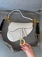 Used Dior Luxe Copy New in Dubai, UAE