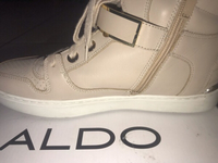 Used Authentic ALDO women shoes in Dubai, UAE