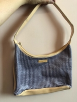 Used Ninewest handbag in Dubai, UAE