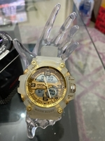 Used Original Joefox watch in Dubai, UAE