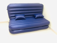 Used air bed and sofa' in Dubai, UAE