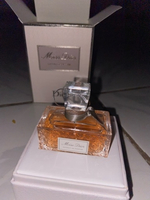 Used ORIGINAL MISS DIOR 15 ML FOR SALE in Dubai, UAE