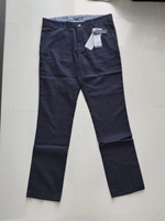 Used never worn koton pants in Dubai, UAE