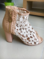 Used Cute and light shoes  in Dubai, UAE