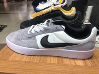 Used Nike shose for men in Dubai, UAE