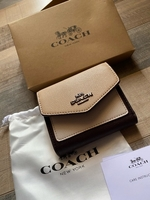 Used Wallet Coach  in Dubai, UAE