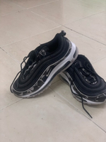 Used Nike AirMax 97 in Dubai, UAE