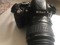 Used Cameras and Photo | Buy & Sell in UAE - Melltoo
