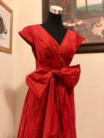 Used Laura Ashley dress in Dubai, UAE