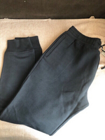 Used Alternative black sport pants L in Dubai, UAE