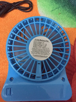 Used Potabl fan in Dubai, UAE