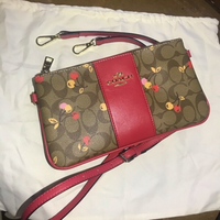 Used Three bags for sale in Dubai, UAE