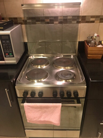 Used Electric stove and oven in Dubai, UAE