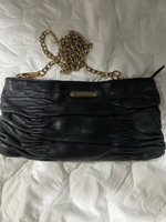 Used Original Michael Kors sling bag  in Dubai, UAE