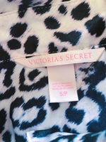 Used Victoria secret PJ  in Dubai, UAE