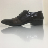 Used Formal man shoes in Dubai, UAE