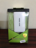 Used Power Bank brand NEW!! High quality in Dubai, UAE
