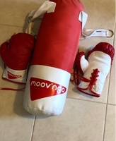 Used Boxing  in Dubai, UAE