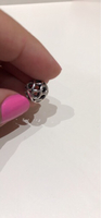 Used Pandora charm in Dubai, UAE