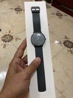 Used Xiaomi Smartwatch C3 in Dubai, UAE