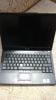 Used DELL LATITUDE / E4300 in Dubai, UAE