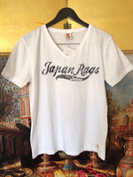 Used JAPAN RAGS SIZE M in Dubai, UAE