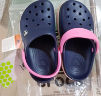 Used Crocs Brand new Number 1  in Dubai, UAE