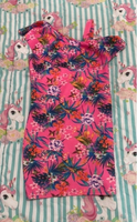 Used A dress from matalan so nice for summer  in Dubai, UAE