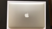 Used MacBook Air (Retina, 13-inch, 2017)  in Dubai, UAE