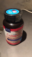 Used Super collagen in Dubai, UAE