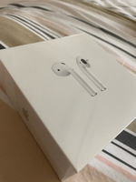 Used Brand new Airpods in Dubai, UAE