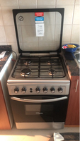 Used Super General Stove & Oven  in Dubai, UAE