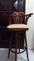 Used High Chair in Dubai, UAE
