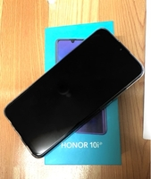 Used Honor 10i 128 GB For Sale. in Dubai, UAE