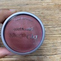 Used Wet n Wild Blush in Dubai, UAE