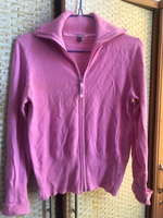 Used Pink Sweatshirt in Dubai, UAE